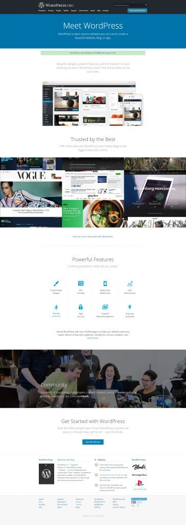 wordpress-364x1024